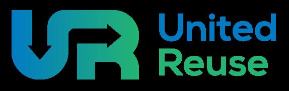 United Reuse Logo